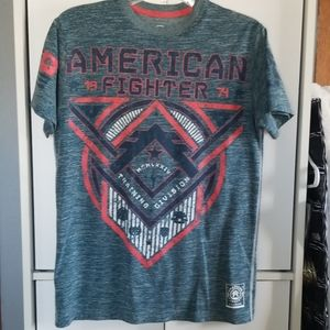 American Fighter from Buckle small NWOT